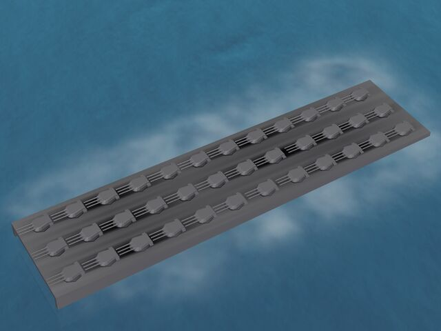 File:My double decker carrier.jpg