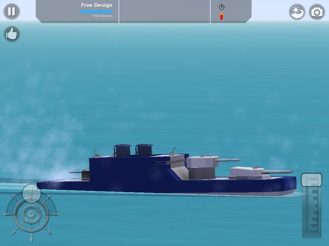 File:A-1 mass produced scout boat..jpg