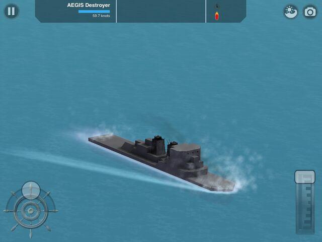 File:HMS Hurricane.jpg