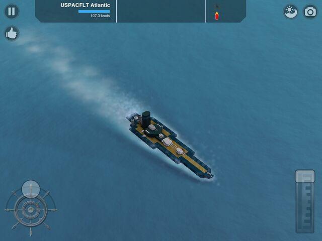 File:The Atlantic is a light cruiser.jpg