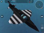 F-50 Lightning III