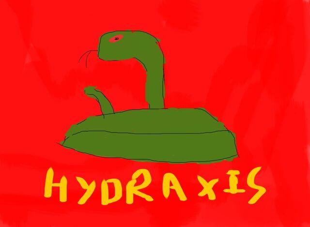 File:HYDRAXISFlag.jpg