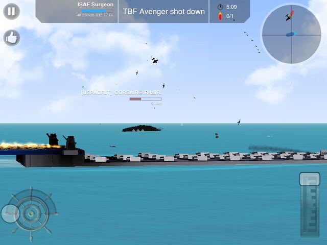 File:Sinking.jpg