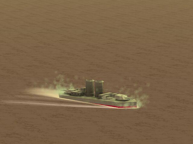File:Battleship Capricornus II.jpg