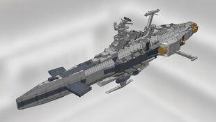 Hagi Build