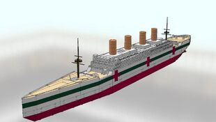 HMHS Britannic.jpeg