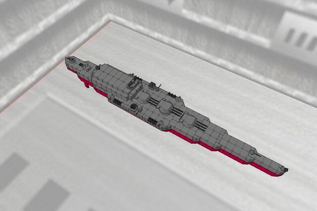 File:MAS Ultimate (BB-2).jpg