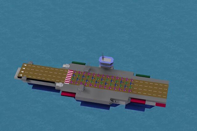 File:Largest Carrier Built.JPG