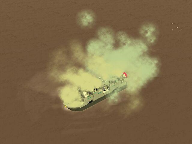 File:Kyongsan LCAC.jpg