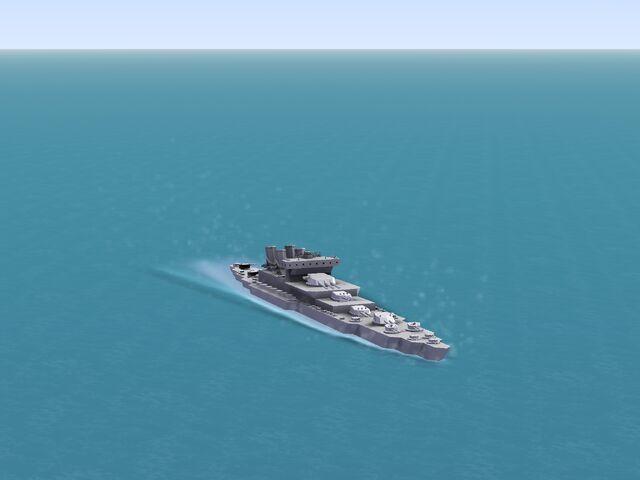 File:HMASMeiyerditchV.jpg