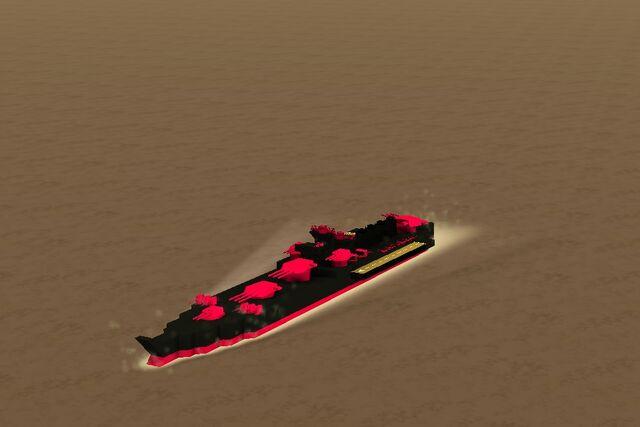 File:Battleship Harmony 3.JPG