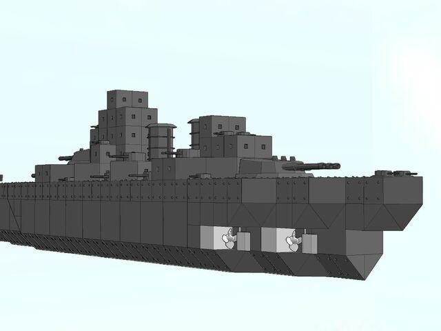 File:USS North Carolina modification II.jpg