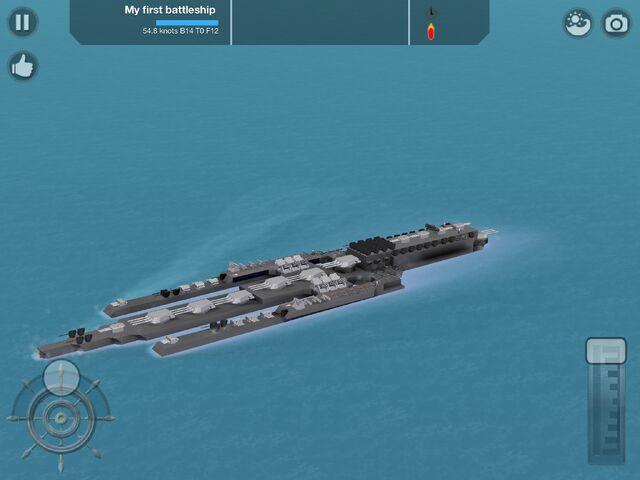 File:Ship MMM23344.jpg