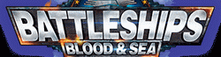 Battleships: Blood &Sea Wiki