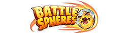 Battle Spheres Wiki