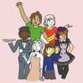Thumbnail for version as of 19:18, November 18, 2015