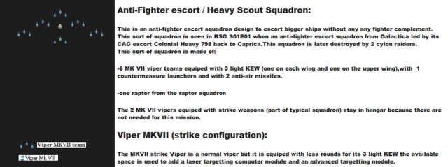 File:Anti Fighter escort Heavy Scout Squadron.png