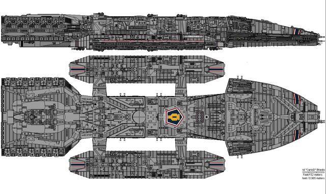 File:BattlestarTriton.png