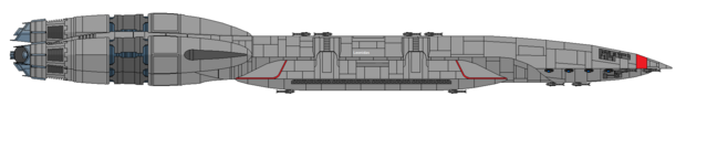 File:Battlestar Leonidas Prototype (Spartan Subclass).png