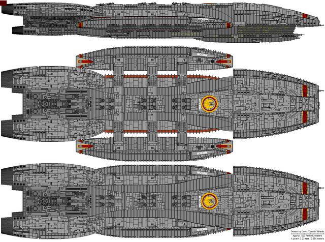 File:Battlestar Rycon (Jupiter Class).png