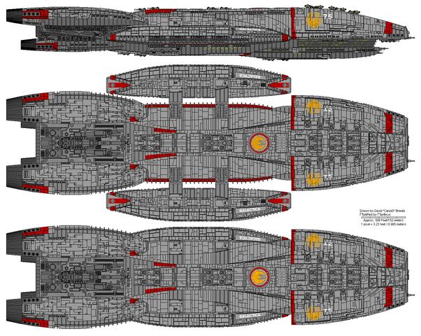 File:Galactica first cylon war 2.png