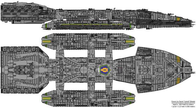 File:Battlestar Ares.png