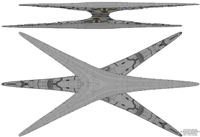 File:Nemesis Class Basestar Schematic.png