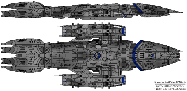 File:BS Celestial Repaired.png