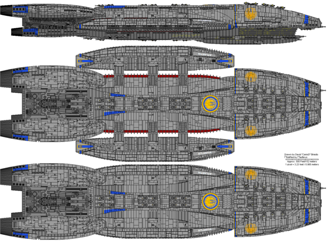 File:BS Atlantia first cylon war 2.png