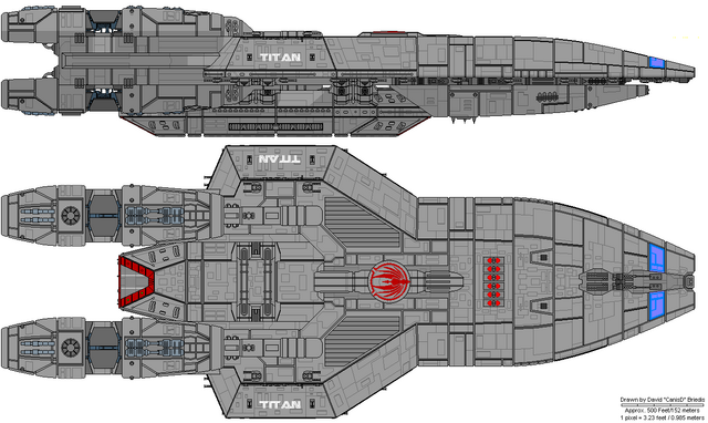 File:Titan Class Gunstar (Refit).png