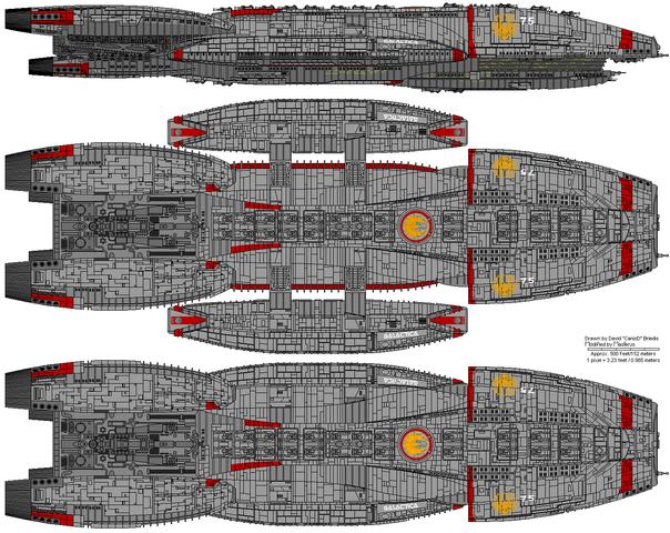 File:Galactica first cylon war 1.png