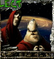 Thumbnail for version as of 09:26, May 20, 2010