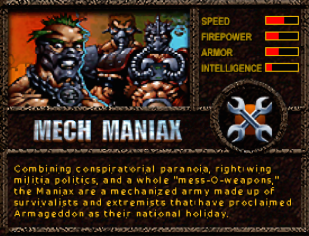 File:MechManiaxStats.png