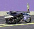 Thumbnail for version as of 01:11, May 28, 2010