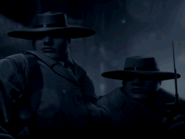 File:Shadow Ops.png