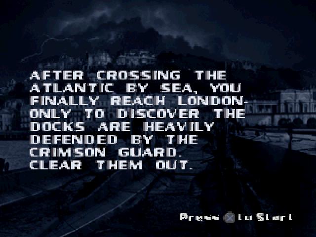 File:BTGAPSX Mission 16.png