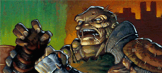 File:NuclearKnights.png