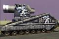 Thumbnail for version as of 01:15, May 28, 2010