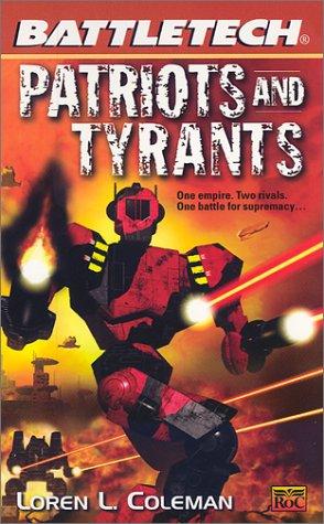 File:Battletech cover patriotsandtyrants.jpg