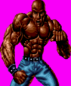 File:Abobo.png