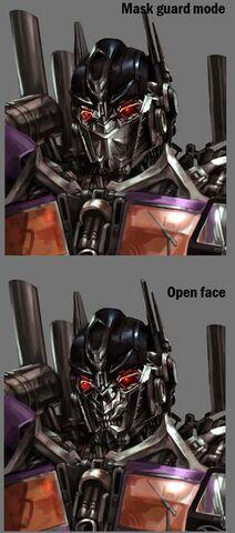 File:Nemesis FacePlate.jpg