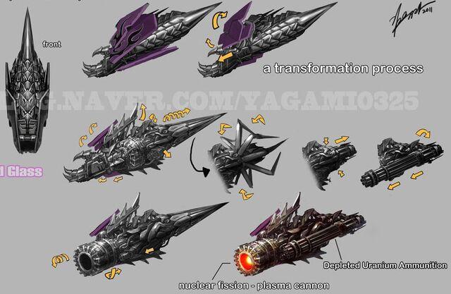 File:Nemesis Weapons.jpg