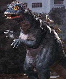 File:220px-Godzilla Jr. 1.jpg