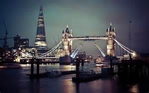 File:London.jpg