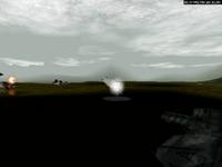 Demo01 combat1