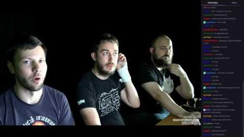 Rebellion Plays... Battlezone98 + Special Announcement