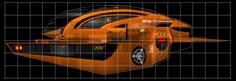 File:Ivturr grid.jpg