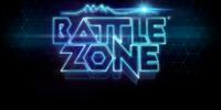 Battlezone (2016)