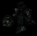 Abtowe02 render.png