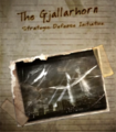 The Gjallarhorn Strategic Defense Initiative.png